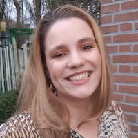Anne van Learnbeat