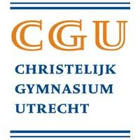Christelijk-Gymnasium-Utrecht-werkt-met-Learnbeat-voor-het-vak-economie