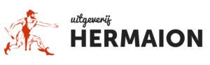 Logo Hermaoin