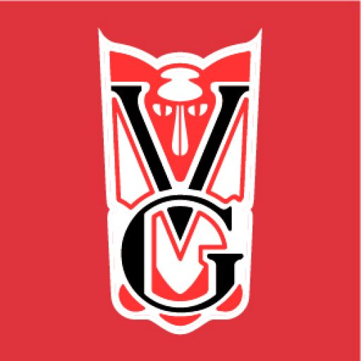 cropped-Vossius-logo-op-rood-02