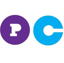 Logo Pleysier College