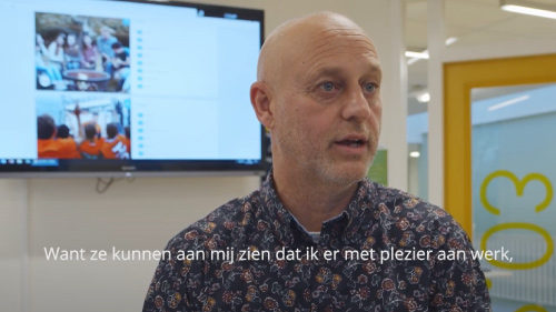 videoplayer-Wim-Koster-Leswijs-Nederlands