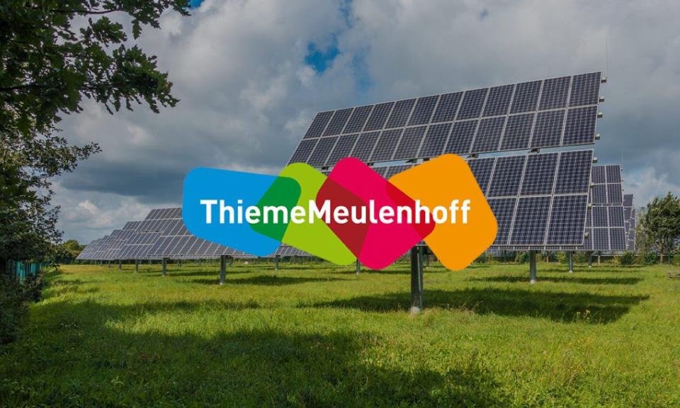 Learnbeat-en-uitgeverij-ThiemeMeulenhoff-geven-digitaal-natuurkunde-lesmateriaal-uit