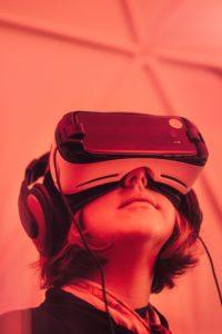 technische-ontwikkelingen-bieden-kansen-voor-digitale-leeromgeving-en-het-onderwijs
