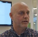 Wim Koster