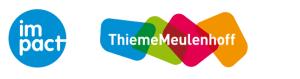 Impact_Thiememeulenhoff_Logo