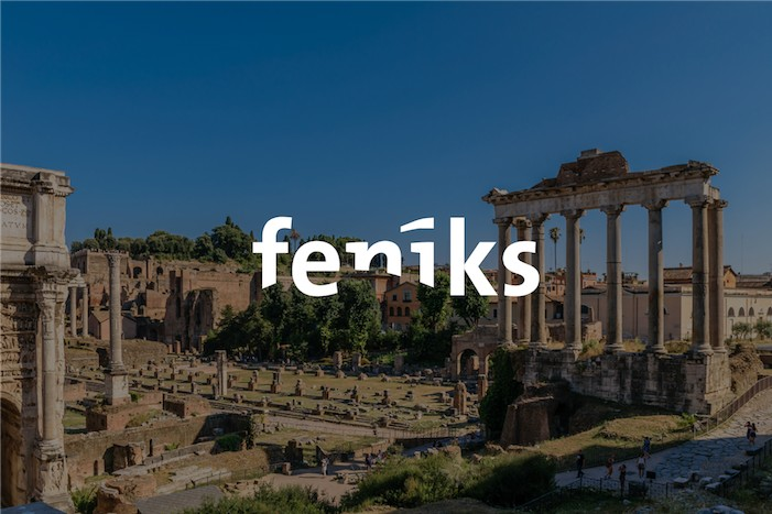 methode-geschiedenis-Feniks-digitaal-Learnbeat-ThiemeMeulenhoff