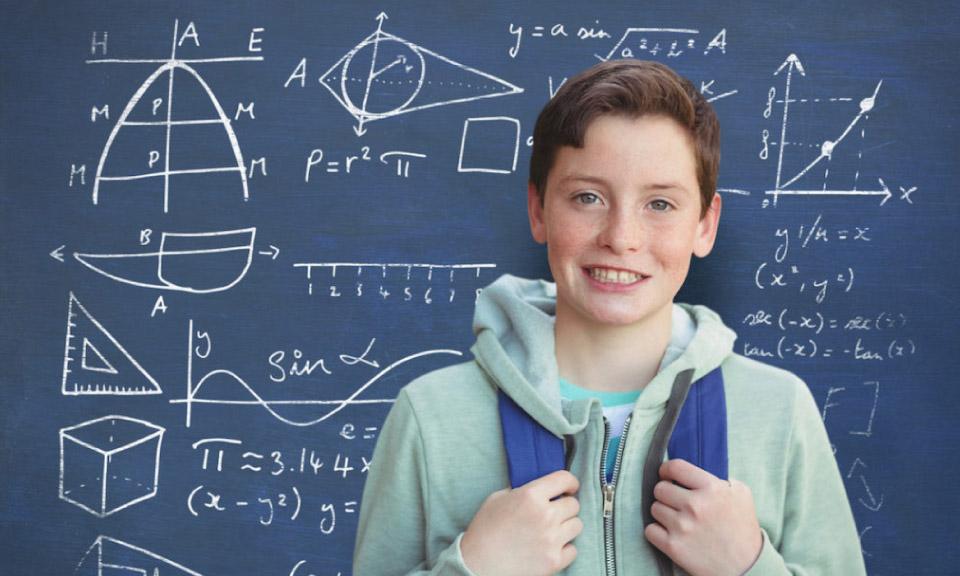 adaptief-wiskunde-oefenen-met-wistrainer-in-Learnbeat