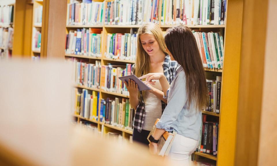de-bibliotheek-in-Learnbeat-biedt-al-het-beschikbare-digitale-lesmateriaal-voor-jouw-vak-bij-elkaar