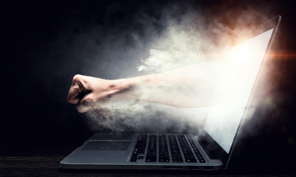 hacken-in-het-onderwijs-gevaar-ligt-op-de-loer