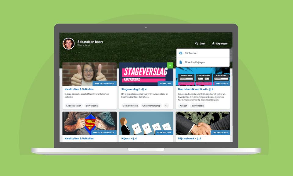 deze-updates-en-ontwikkelingen-kun-je-verwachten-van-Learnbeat