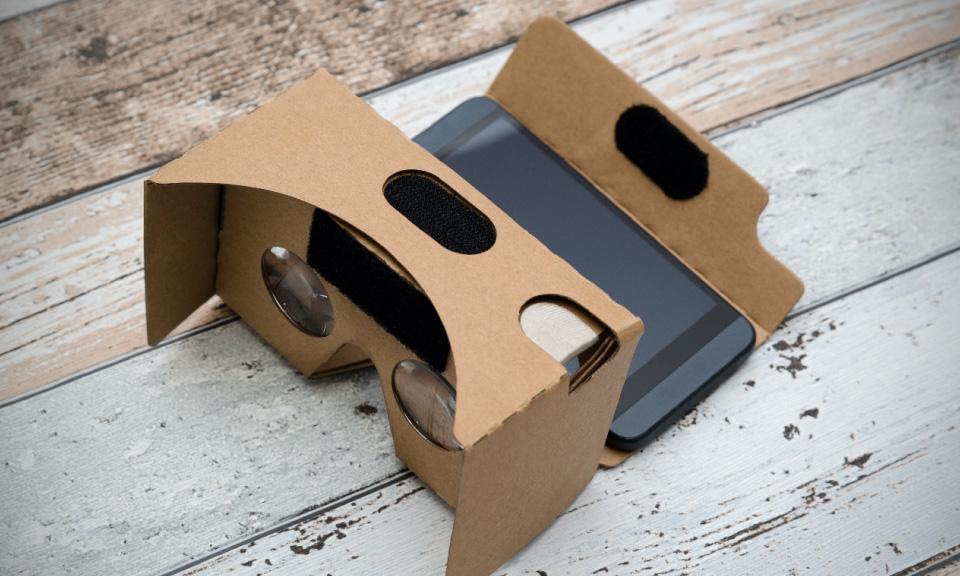 Virtual-reality-in-het-onderwijs-volgens-Robin-de-Lange