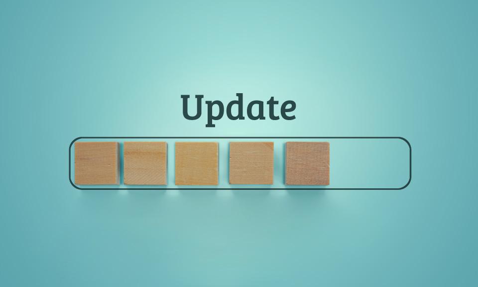 Learnbeat-update-veilig-digitaal-toetsen-met-de-safe-Exam-Browser