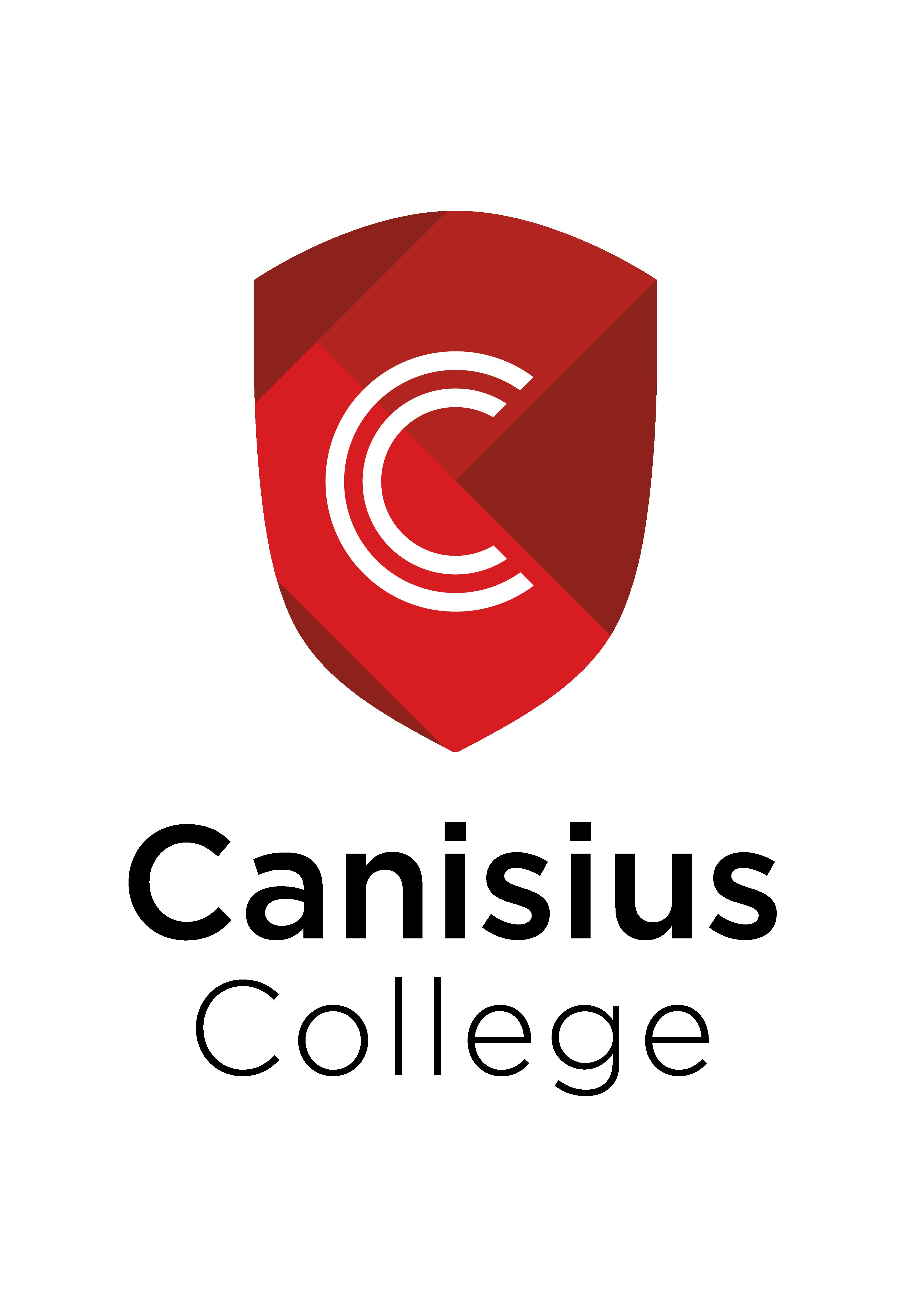 logo-staand-Canisius-College-Nijmegen