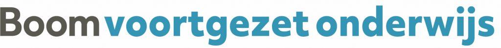 boom-kern-wiskunde-logo