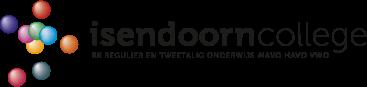 logo-isendoorn-college