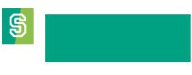 Logo Savornin Lohman
