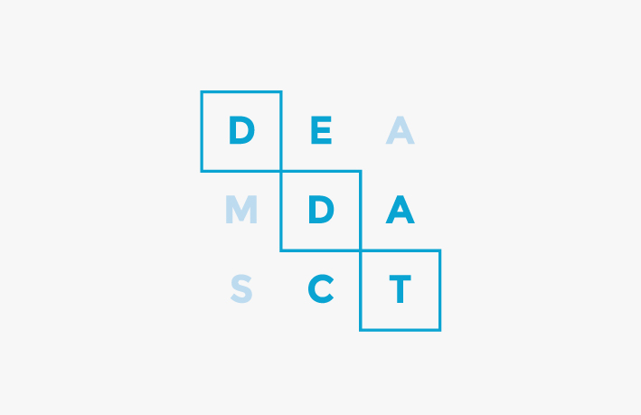 Icon_Uitgevers_Dedact