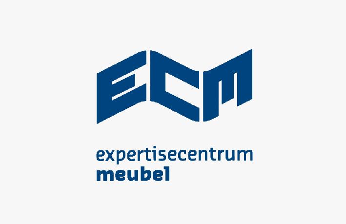 Icon_Uitgevers_ECM