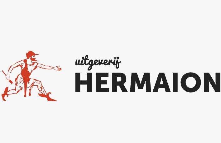 Icon_Uitgevers_Hermaion