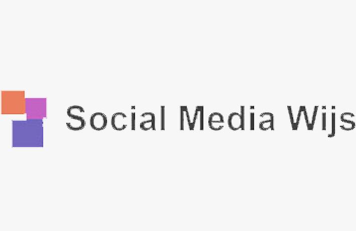 Icon_Uitgevers_SocialMediaWijs