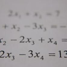 afbeelding-card-wikiwijs-wiskunde-in-Learnbeat