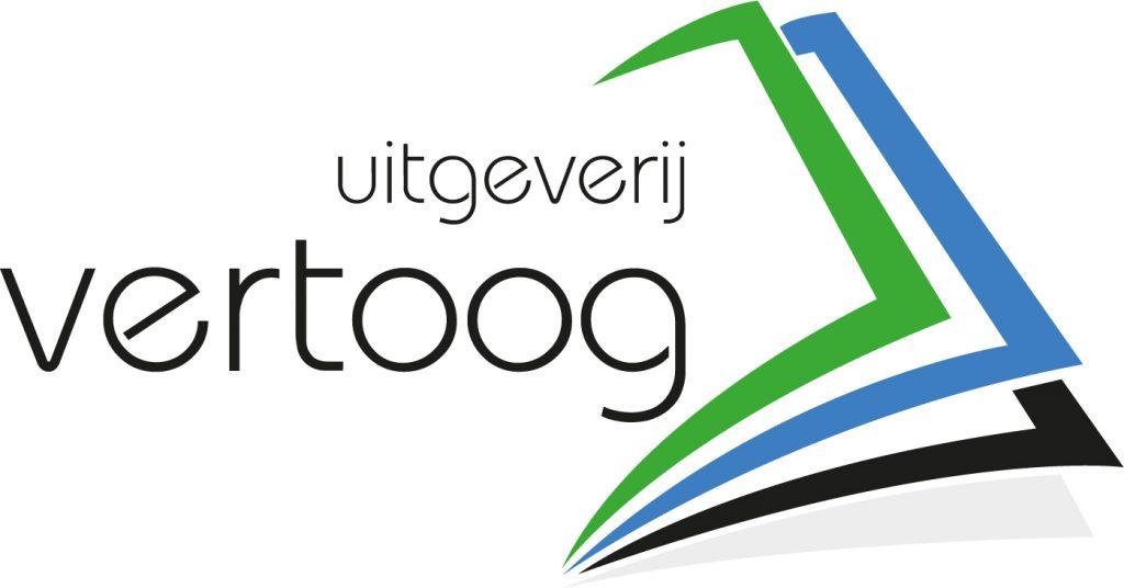 Logo Vertoog