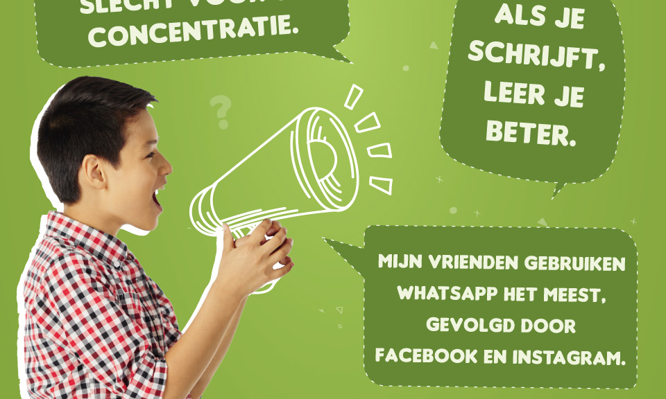 Nederlands-educatieve-poster-feit-mening-hero