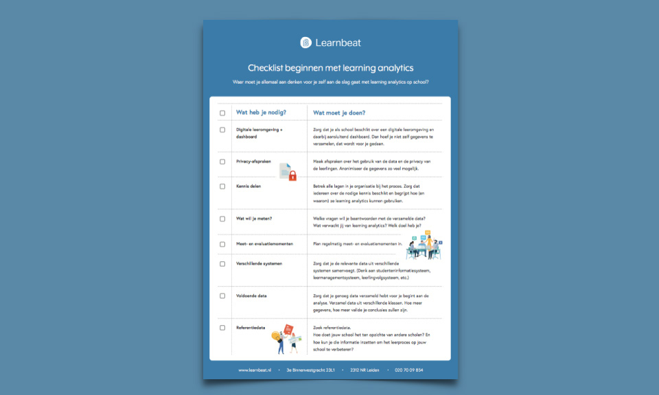 Download_LB_Checklist_Learning_Analytics