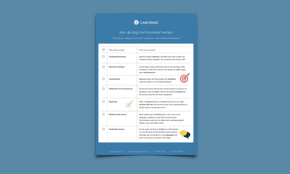 Download_LB_Checklist_Formatief_Toetsen