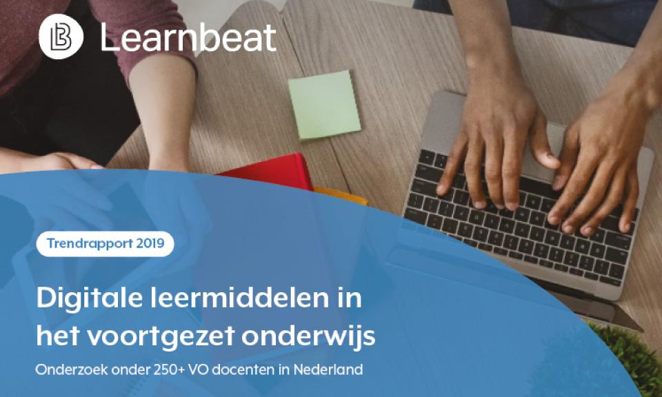Trendrapport_LB_download_digitale_leermiddelen