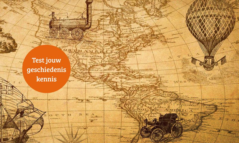 test-jouw-kennis-in-de-geschiedenisquiz-voor-docenten