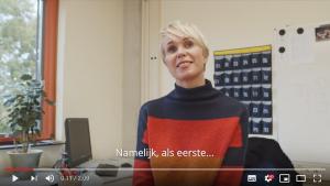 docent-geschiedenis-vertelt-hoe-zij-werkt-met-Feniks-in-digitale-leeromgeving-Learnbeat
