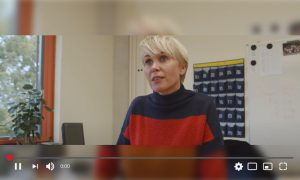Marloes-Kosten-video-thumbnail
