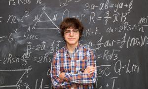 leerling-presteert-beter-door-gepersonaliseerd-leren-voor-wiskunde