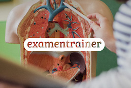 lesmethode-vak-biologie-examentrainer-uitgever-dedact-in-learnbeat