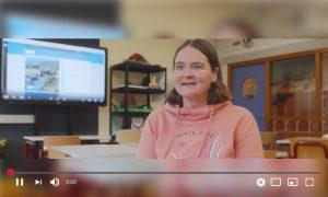 video-waarin-docent-aardrijkskunde-vertelt-over--digilesgeven-met-De-Geo-in-Learnbeat