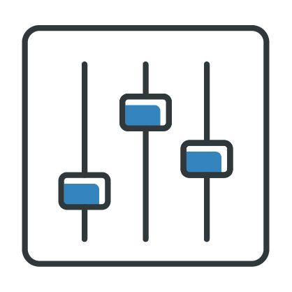 icon-arrangeren