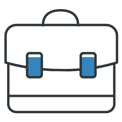 icon-digitaal-portfolio