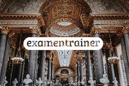 lesmethode-vak-geschiedenis-examentrainer-uitgever-dedact-in-learnbeat