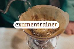 lesmethode-vak-scheikunde-examentrainer-uitgever-dedact-in-learnbeat
