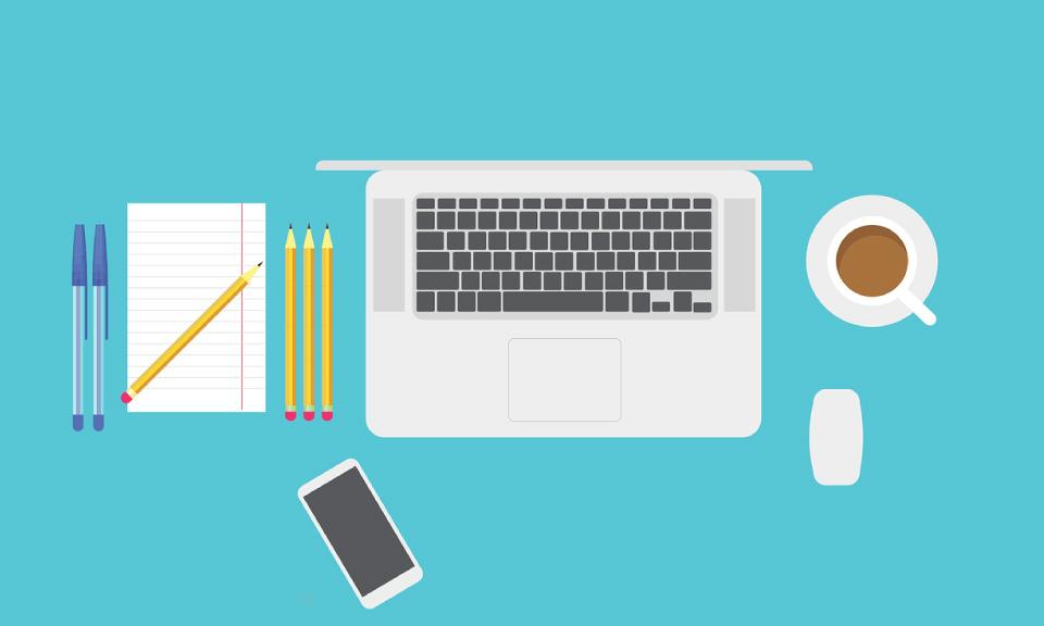Wat is een LAS? Een leerlingadministratiesysteem en onderdeel van digitale leermiddelen.