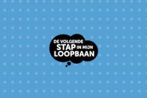 lesmethode-mbo-devolgendestapinmijnloopbaan-uitgever-codenamefuture-in-learnbeat