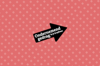 lesmethode-mbo-ondernemendgedraginjeloopbaan-uitgever-codenamefuture-in-learnbeat