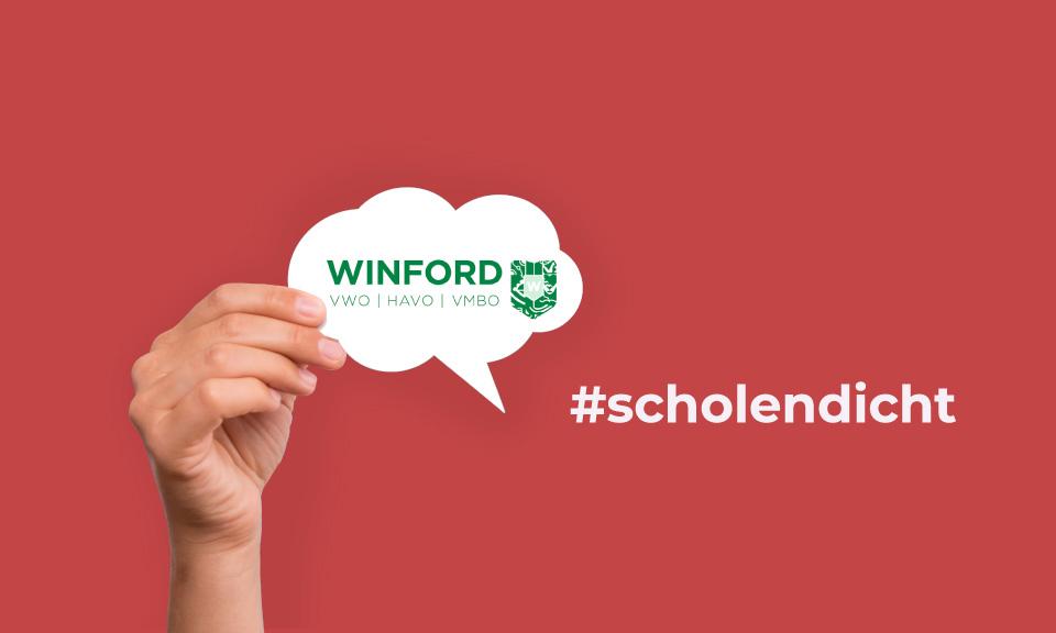 interview-Winford-toetsen-op-afstand-tijdens-schoolsluiting