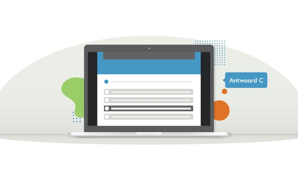 in-learnbeat-antwoorden-geven-meerkeuzevraag-digitale-toets