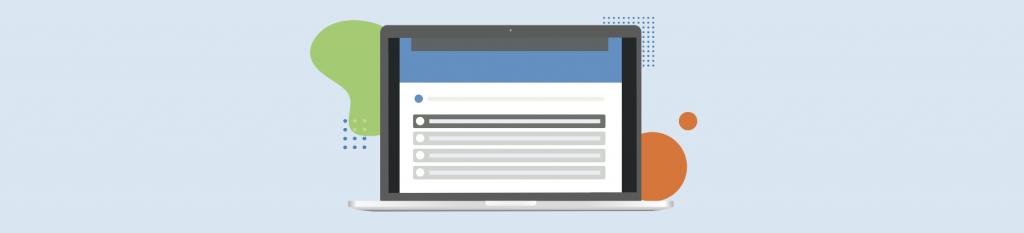 learnbeat-illustratie-laptop-proefaccount-aanvragen