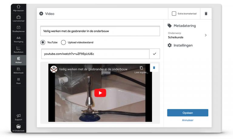 in-Learnbeat-voeg-je-eenvoudig-een-video-toe-aan-je-lesmateriaal-om-met-deze-digitale-werkvorm-de-voorkennis-van-leerlingen-te-activeren