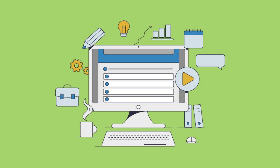 in-Learnbeat-doe-je-eenvoudig-een-digitale-poll-met-je-klas-om-voorkennis-te-activeren-met-deze-werkvorm