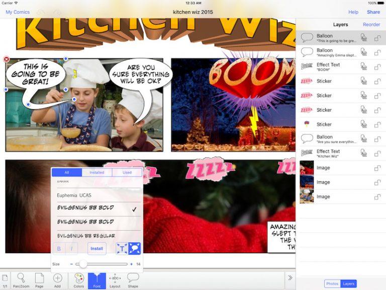 een-werkvorm-voor-digitaal-ondewrijs-om-voorkennis-van-leerlingen-te-activeren-met-een-stripverhaaltje-gemaakt-in-de-app-StripDesigner